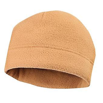 Зимний Теплый-Fleece Походы шапки, Термальная шляпа, женщины