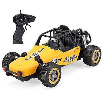 1/20 Rc truck cars 2.4g 2wd off road high speed race buggy car