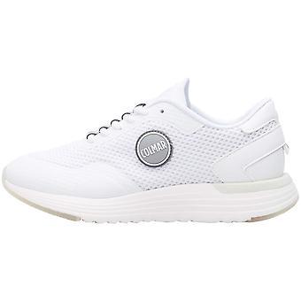 Colmar Darren Unika SS21DARRUNI049 universal  women shoes