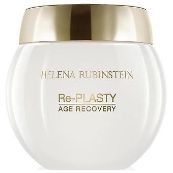 Helena Rubinstein Re-Plasty Age Recovery creme para o rosto 50 ml