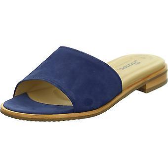 Sioux Cosinda 66380 universal  women shoes