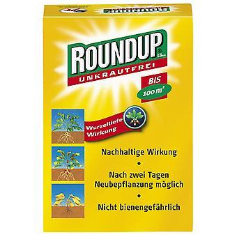 ROUNDUP® LB Plus, 50 ml