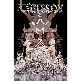 Regression Volume 1 Way Down Deep