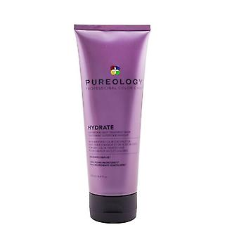 Pureology Hydrate Superfood Treatment 200ml/6.7oz