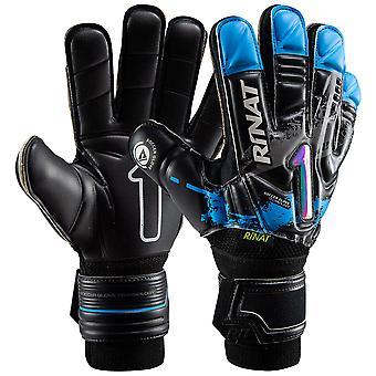 Rinat ASIMETRIK PRIME SEMI Goalkeeper Gloves Size