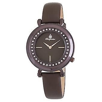 Burgmeister quartz horloge BM809 - 095