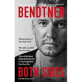 Both Sides The Bestselling Autobiography
