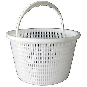 AquaGenie Hydra Pool HG130 Skimmer Basket With Handle