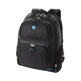 Avenue Checkpoint Friendly Backpack