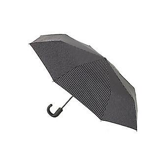 Fulton Umbrellas Retracting Umbrella Automatic Chelsea No.2 #8S2162