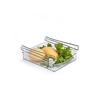 Organizer Food Drawer Voor Koelkast 20x16cm