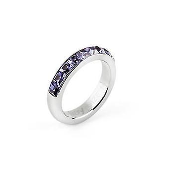 Brosway jewels ring btgc43b