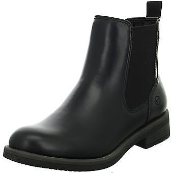 Tamaris 112531227007 chaussures universelles pour femmes toute l'année