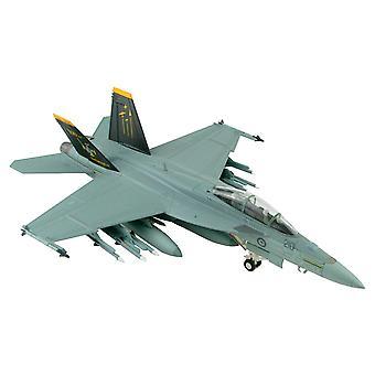 McDonnell Douglas Boeing F/A-18E Super Hornet (1 Squadron 100th Anniversary RAAF 2010)