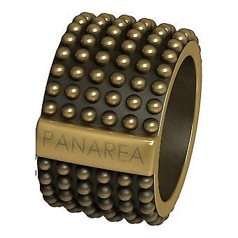 Ladies' Ring Panarea AS152RU1 (16,56 mm)