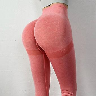 Yoga set fitness sports suits gym clothing tops and leggings for women