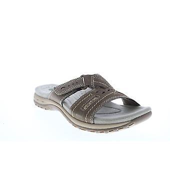 Jorden Opprinnelse Voksen Kvinner Sizzle Flip-Flops Sandaler