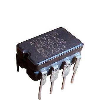 Aggiornamento dell'amplificatore operativo singolo