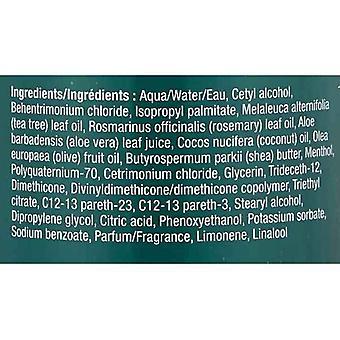 Conditioner HASK (355 ml)