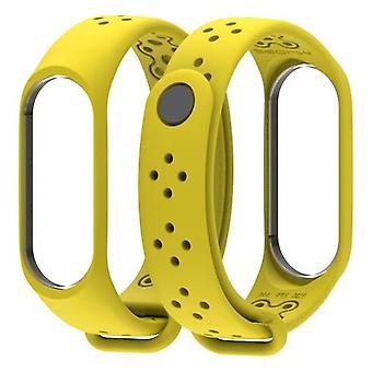 Smart Brtacelet Sport Silicone Strap