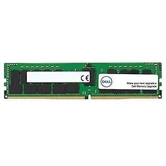 DELL AB257576, 16GB, 1 x 16GB, DDR4, 3200MHz