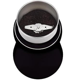 Tefal Coffee and Spice Grinder, 180 W, Stainless Steel, Easy Use, 50 Gr Capacity
