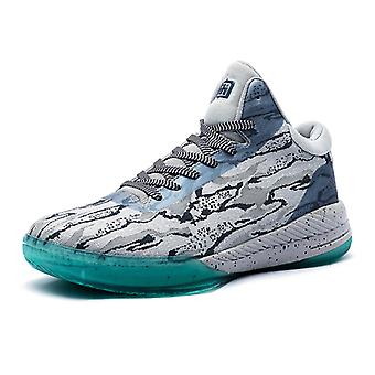 Chaussures de basket de haute qualité Baskets Hommes Baskets Garçons Chaussures Fr1117