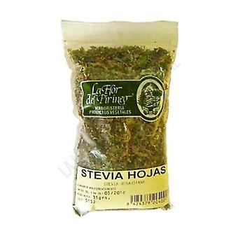 Stevia Cut Plant 50 g