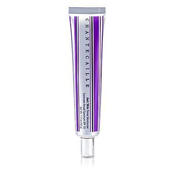 シャンテカイユだけ肌の彩色の保湿剤 SPF 15 - バニラ 50 g/1.7 オンス