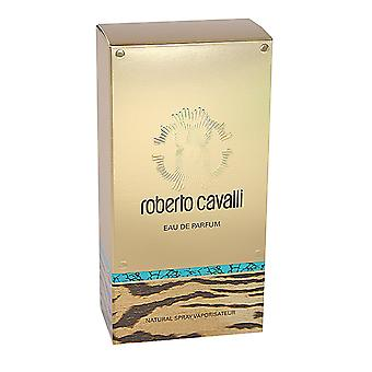 Roberto Cavalli Eau de Parfum 30ml EDP Spray