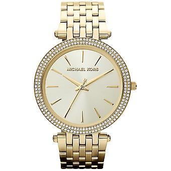 Michael Kors damer Darci Watch MK3191