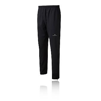 Ronhill Everyday Training Pants - SS20