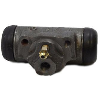 Y2205 Drum Brake Wheel Cylinder
