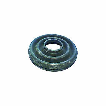 Indesit wasmachine versnellingsbak naar balg Seal