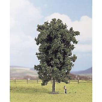 NOCH 25895 Tree Chestnut Tree 190 mm 1 kpl/s