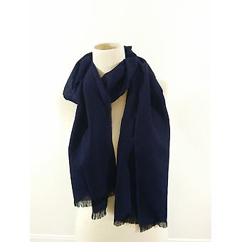 Genuine Fraas Fashion Scarf - Thin Style - Soft Warm Winter Men and Ladies