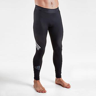 Adidas Alphaskin SPR menns tights