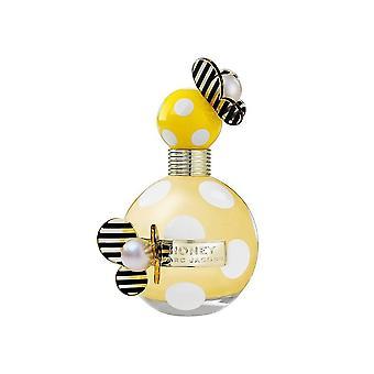 Marc Jacobs Honig Eau de Parfum Spray 50ml