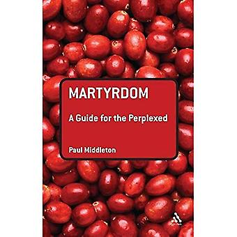 Martyrdom: A Guide for the Perplexed
