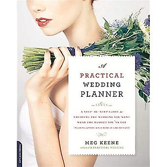 Practical Wedding Planner