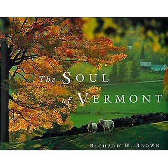 El alma de Vermont