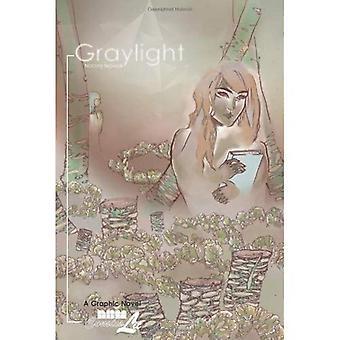 Graylight