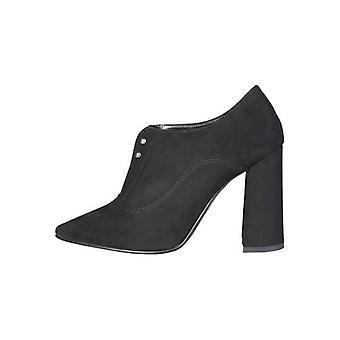 Lavet i Italien Salon sko Made In Italy - Gloria 0000031150_0