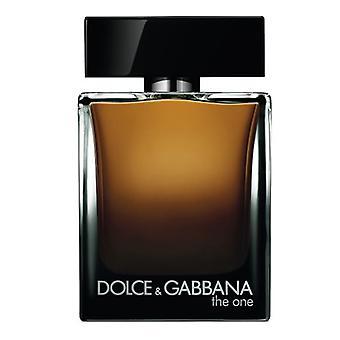 Dolce & Gabbana de een voor mannen EDP 50ml