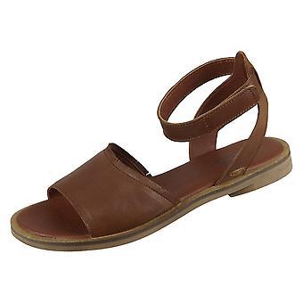 Camel Active Heat 8977202 universal summer women shoes