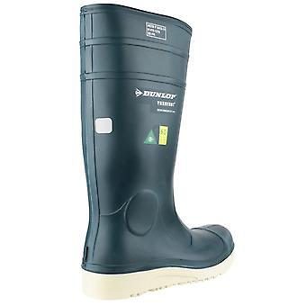 Dunlop Purofort E262673 comodidad de agarre completo Unisex seguridad cargadores de Wellington