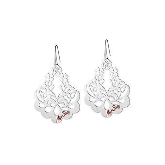 Miss Sixty Romantic Earrings SMZN02