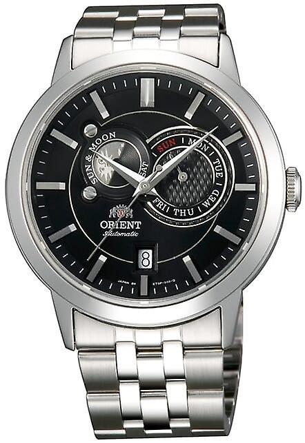 Orient OR-FET0P002B0 Classic Automatic Men's Watch