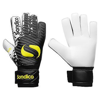 Sondico Mens Blaze Goalkeeper Gloves