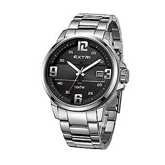 Extri Clock Man ref. X3010SA